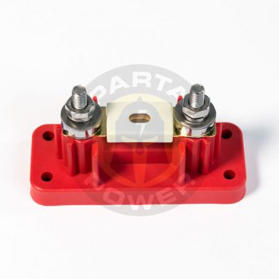 300A ANL Fuse & Holder Kit