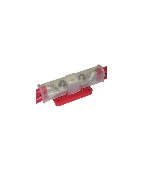 300A ANL Fuse Kit with Cover