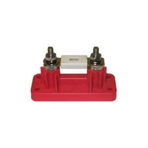 500A ANL Fuse & Holder