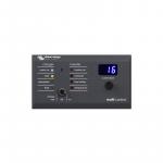Digital Multi Control 200-200A GX