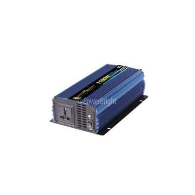 Power Bright ERP1100-12