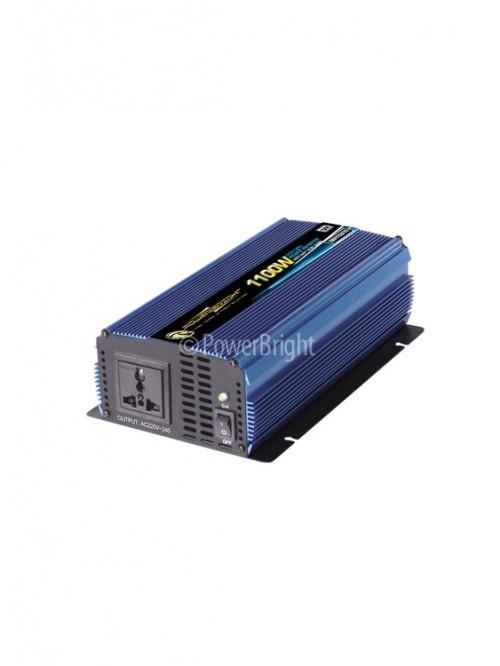 ERP1100-12