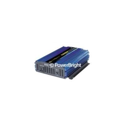 Power Bright ERP1500-12