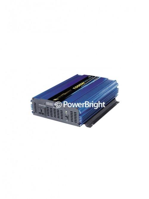 ERP1500-12