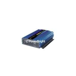 Power Bright ERP2300-12