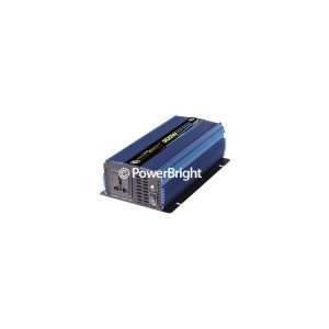 Power Bright ERP900-12