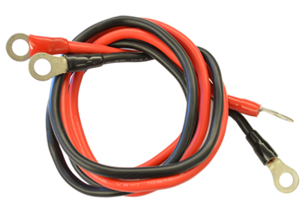 GP-600-cables