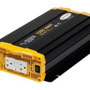 Go Power GP-ISW1000-24