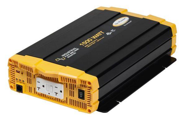 Go Power GP-ISW1500-24