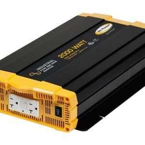 Go Power GP-ISW2000-24