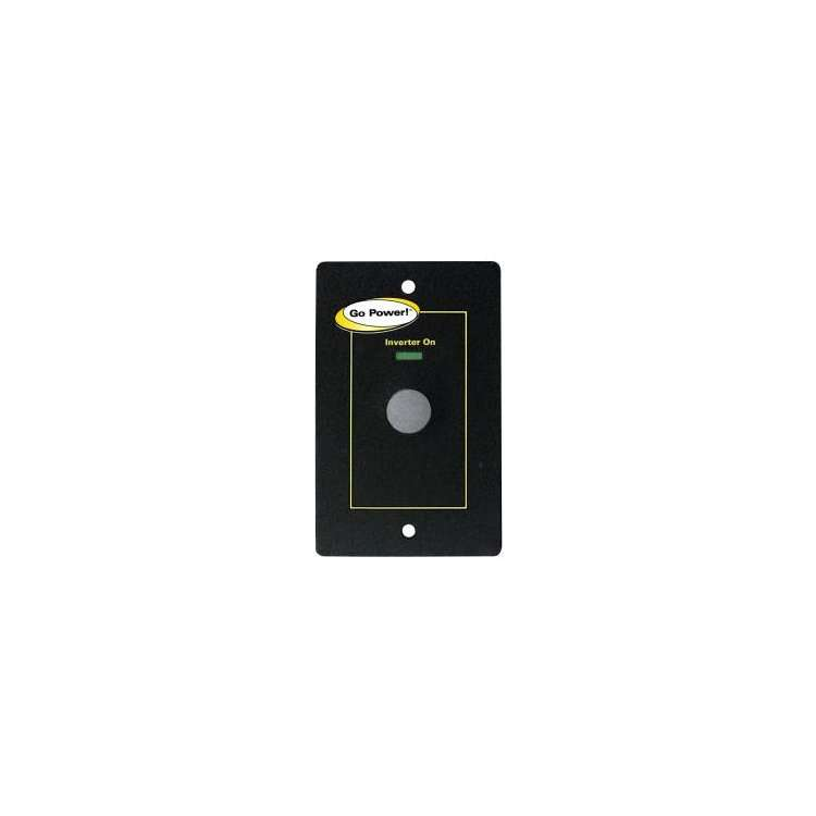 Power Inverter Remote Switches | Inverters R Us