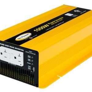 Go Power GP-SW1000-24
