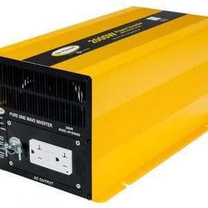 Go Power GP-SW2000-12