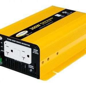 Go Power GP-SW300-12