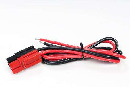 GP-SW300-24-cables