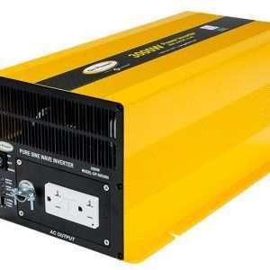 Go Power GP-SW3000-12