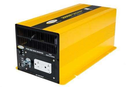 GP-SW3000-12
