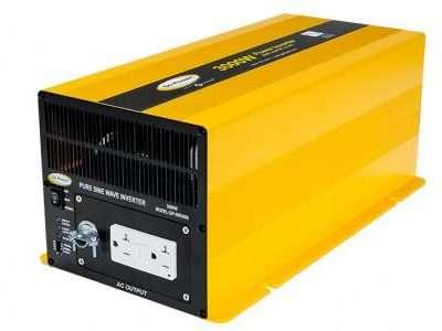 Go Power GP-SW3000-24