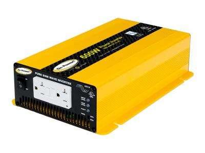 Go Power GP-SW600-24