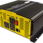 Go Power GP-1750HD New
