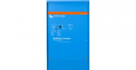 MultiPlus 2000VA Extended Warranty