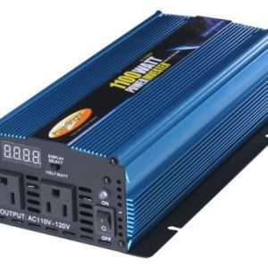 Power Bright PW1100-12