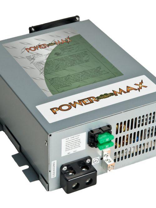 Powermax PM3-45