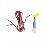 Victron Battery Temp Sensor ASS000100000