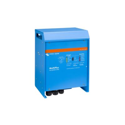 Victron Energy Custom Power Inverter & Solar Kits