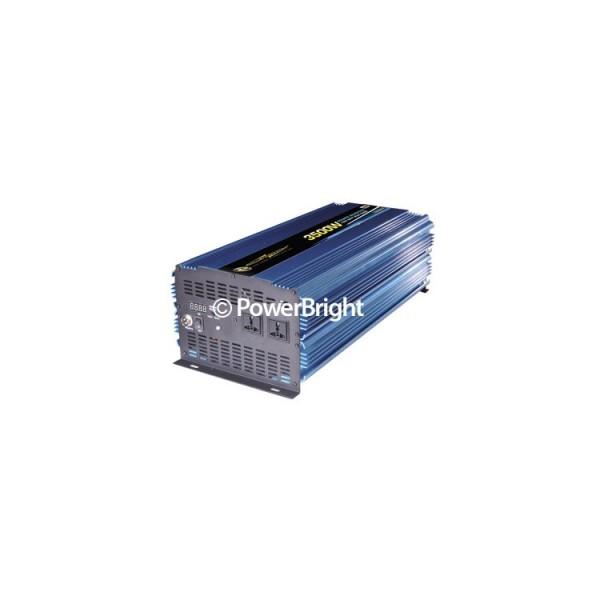 Power Bright ERP3500-12