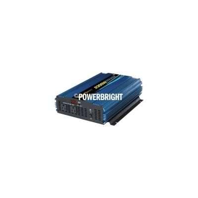 Power Bright PW2300-12