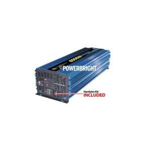 Power Bright PW6000-12
