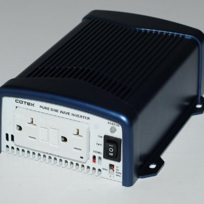 COTEK SE350-112