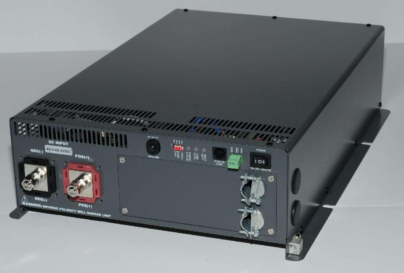 COTEK ST2500-148