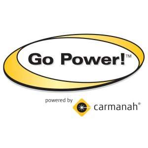 Go Power Inverters