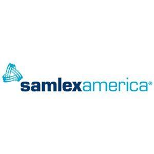 Samlex America Power Inverters