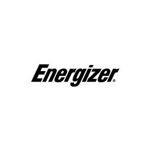 Energizer Power Inverters