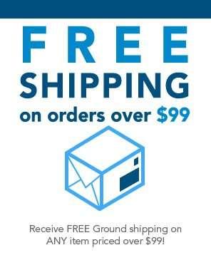 Inverter Free Shipping