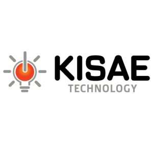 KISAE Power Inverters
