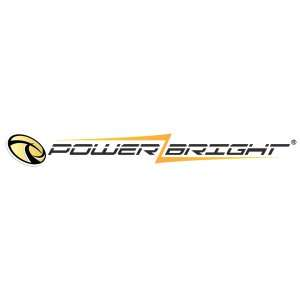 Power Bright Power Inverters