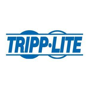 Tripp Lite Power Inverters