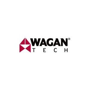 Wagan Power Inverters