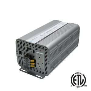 Aims Modified Sine Wave Inverters