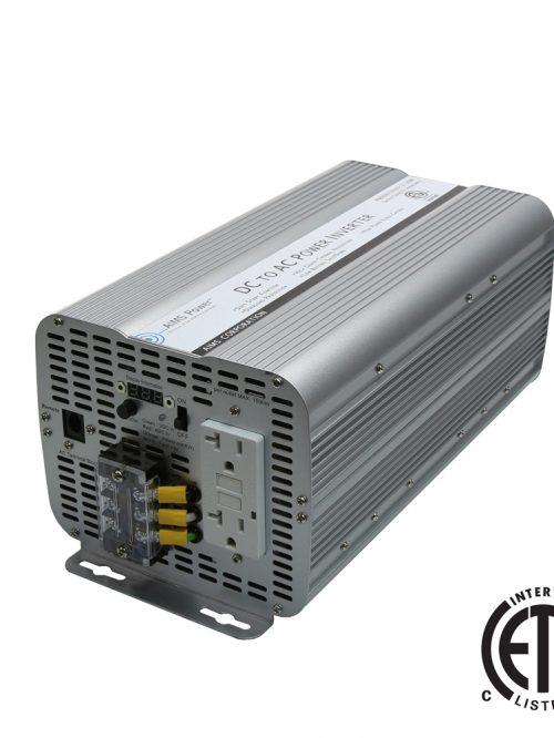 PWRINV300012120W