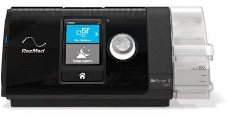 CPAP Power Inverter