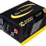 GP-IC-2000-12