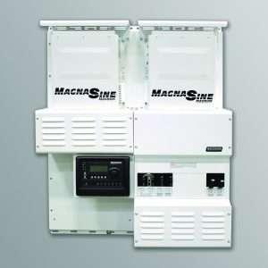 Magnum Panel MPSL