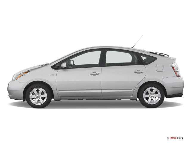 prius owner runs power inverter for days after storm inverters r us rh invertersrus com Toyota Prius Body Parts Diagram 2012 Prius Parts Diagram Door
