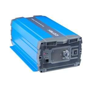 COTEK SP4000-224