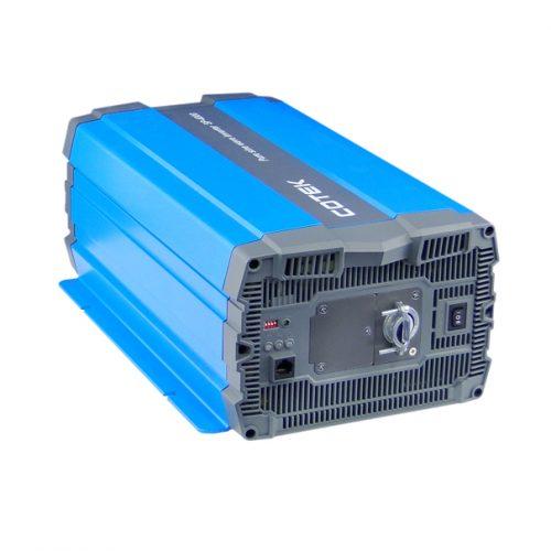 sp4000-224